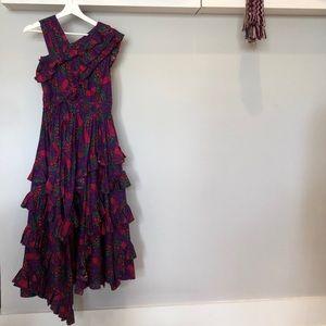 Ulla Johnson dress - size 4